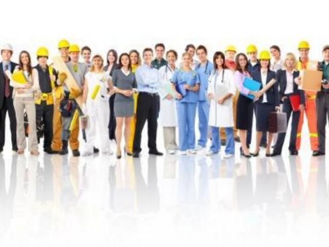 Treinamento para Membros da Comissão Interna de Prevenção de Acidentes