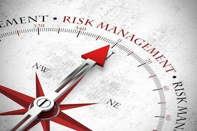 Analise preliminar de risco empresa