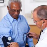 Clinica de exame demissional
