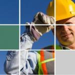 Empresa de consultoria em segurança do trabalho