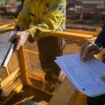 Laudo técnico das condições do ambiente de trabalho